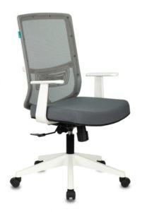 купить стулья для офиса