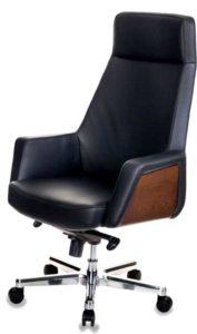 Кресло руководителя Бюрократ