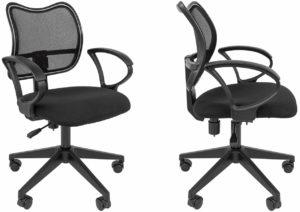 ортопедические кресла CHAIRMAN 450 LT